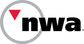 Northwest Airlines Logo.png