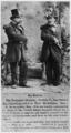 Nortons-Edict-1879.png