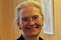 Norway- Jane Owen (8427090262).jpg