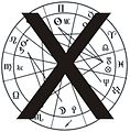 Not astrology.jpg