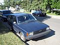 Not one but two Toyota Corolla wagons in dark blue (3897832449).jpg