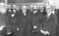 Notables del Partido Conservador 1913.png