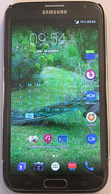 Note II Replicant 6.0.jpg