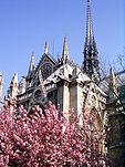 Notre-Dame-Paris 3.jpg