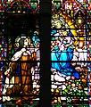Notre-Dame-de-Bon-SecoursL1110884 (2).jpg