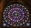 Notre-Dame South Rose (12504875545).jpg