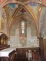 Notre-Dame de Cahuzac, Gimont 16.jpg