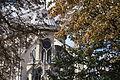 Notre-Dame de Paris à l'automne.JPG