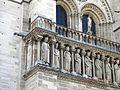 Notre Dame, Paris (detail).jpg