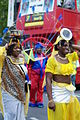 Notting Hill carnival 2006 (228630573).jpg