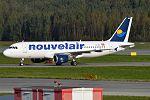 Nouvelair Tunisie, TS-INA, Airbus A320-214 (29553254212).jpg