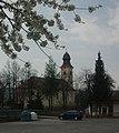 Novaky kostol.jpg