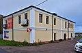 NovayaLadoga LadogaFlotillaEmbankment26 002 3153.jpg