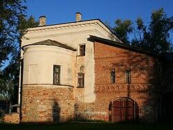 Novgorod - Michael Church 02.jpg