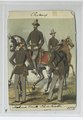 Novrisch (?) (Freiwilligen) Schutsen Artillerie, 1859 (NYPL b14896507-90642).tiff