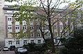Nowogrodzka 56a warszawa.jpg