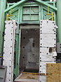 Nrcc column furnace front entrance view.jpg