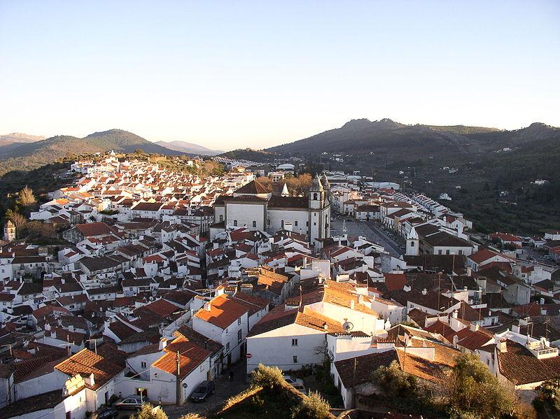 Image:Nt-castelovide-panoramica.jpg