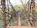 Nudeng Village - panoramio (19).jpg