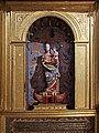 Nuestra Señora de las Paces * Colegiata de Toro (Zamora) (16092392388).jpg