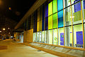 Nueva Estación de Vigo-Guixar (6088188152).jpg