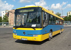 Number 24 bus in Pécs.jpg
