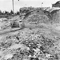Nummer 28 opgraving voormalig kasteel - Utrecht - 20212353 - RCE.jpg
