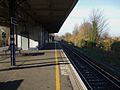 Nunhead station look west2.JPG