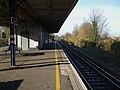 Nunhead station look west2.JPG