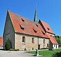 Nussdorf Kirche zum Heiligen Kreuz (1).jpg