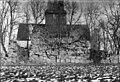 Nydala klosterruin - KMB - 16000200133686.jpg