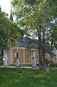 Nyitracsehi templom 1.JPG