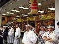 O-mikoshi crowd 197152103 7c5c686d5b o.jpg