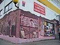 OC Taškent, nástěnné malby (06).jpg