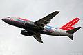 OE-LNM Lauda air (1224084707).jpg