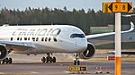 OH-LWD Finnair A350 @ HEL (34630315606).jpg