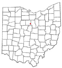Crestline, Ohio   Wikipedia