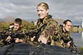OH 09-0292-286 - Flickr - NZ Defence Force.jpg