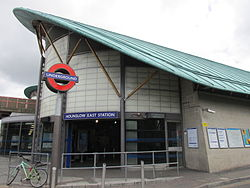 OIC Hounslow East from S.jpg
