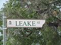 OIC street sign peppermint grove.jpg