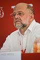 OIFF 2014-07-14 151321 - Dmytro Tomashpolskyi.jpg
