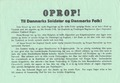 OPROP (forside).tif