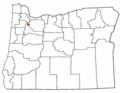ORMap-doton-Butteville.png