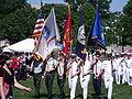 OSU ROTC color party.JPG