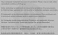 OS X Mountain Lion kernel panic.PNG