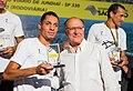 O governador do estado de São Paulo Geraldo Alckmin, entrega em Jundiaí , o complexo viário do Trevo Nove de Julho da SP-330 (26669324129).jpg