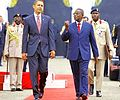 Obama & Atta-Mills, 2012-07-31 B002.jpg