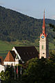 Oberaegeri-Kirche.jpg