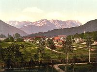 Oberau 1900.jpg