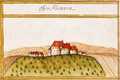Obermönsheim, Mönsheim, Andreas Kieser.png